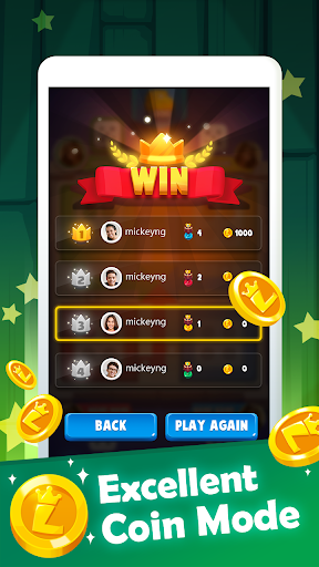 Ludo Lord apkpoly screenshots 2