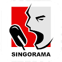 Singorama Vocal Warm Ups icon