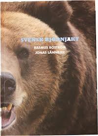 Svensk björnjakt