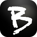 BlackMart Market Guide appsvn icon