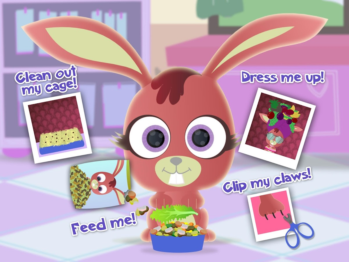Pet Shop Animal Care Android Apps On Google Play