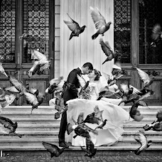 Wedding photographer Codrin Munteanu (ocphotography). Photo of 13.10.2015