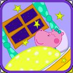 Good Night Hippo 1.2.1