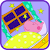 Good Night Hippo file APK for Gaming PC/PS3/PS4 Smart TV