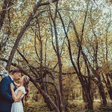 Wedding photographer Aleksandr Morozov (PLyajeV). Photo of 15.01.2017