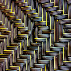 To the right by Eirin Hansen - Abstract Patterns