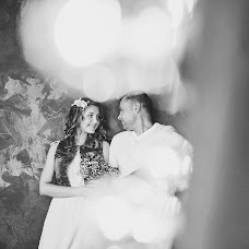 Wedding photographer Svetlana Gorelik (Svetikk). Photo of 10.06.2015