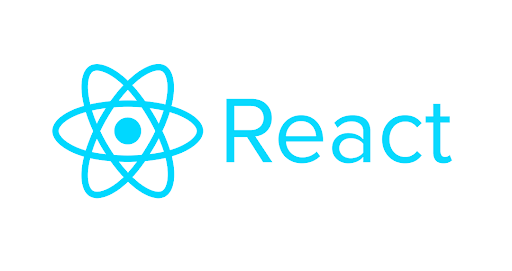 Scrollable Grid with Just-in-Time Data Loading – Part 1: Using React Window