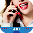 Save Data for Jio Sim 4G