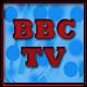 BBC TV | Watch Update World News Live Transmission (app)