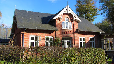 Photo: Landschaftsmuseum Unewatt
