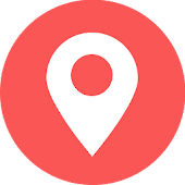 Nearby Places - Find Near Me