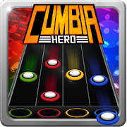 Game The Cumbia Hero APK for Windows Phone
