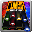 App Download The Cumbia Hero Install Latest APK downloader