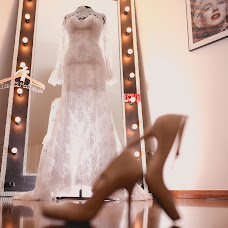 Wedding photographer Ruan Carlo (ruancarlo). Photo of 26.05.2015
