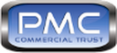 Pmc Commercial Trust