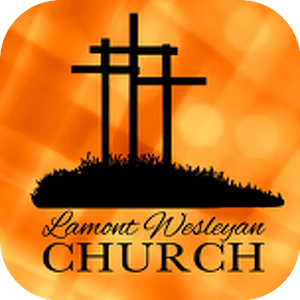 Lamont Wesleyan Church 1.5.0