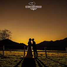 Wedding photographer Silverio Lubrini (lubrini). Photo of 11.12.2018