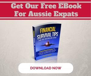 australian expats aussie expats