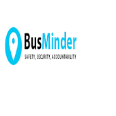 BusMinder Parent
