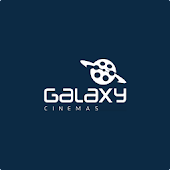 Galaxy Cinemas UAE