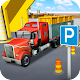 Parking Truck Transport Simulator APK