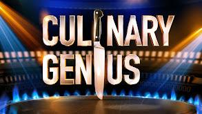 Culinary Genius thumbnail