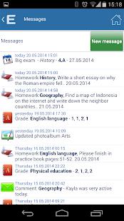 EduPage - Apps on Google Play