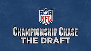 NFL Championship Chase: The Draft thumbnail