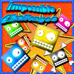 Impossible Challenges Icon