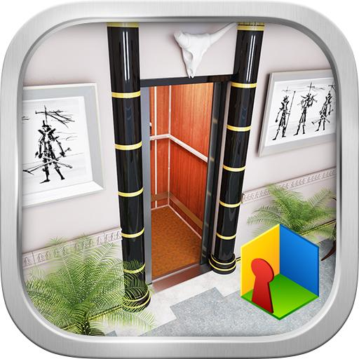 Can You Escape 3 file APK Free for PC, smart TV Download