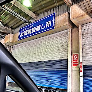 ヴォクシー ZWR80W ZSハイブリッドのカスタム事例画像 kazuya8-TEAM絵心style-さんの2018年12月15日12:48の投稿