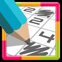PIX.pix Pixel Picture Logic icon