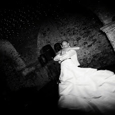 Wedding photographer Andrea Giacomelli (andreagiacomell). Photo of 06.08.2015