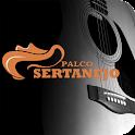 Palco Sertanejo icon