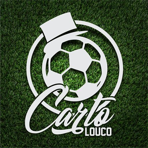 Baixar CartoLouco Prime FC