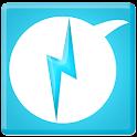 Nano Chat icon