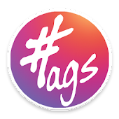tagInsta - Hashtags | Top Tags