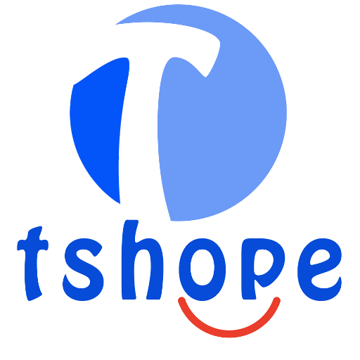 Tshope