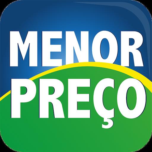 Menor Preço file APK Free for PC, smart TV Download