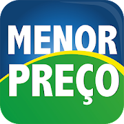 App Menor Preço APK for Windows Phone