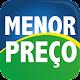 Menor Preço Download for PC Windows 10/8/7