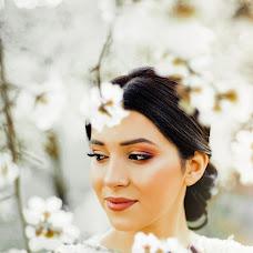 Wedding photographer Rakhman Abaskuliev (rahmanabaskuliev). Photo of 16.04.2017