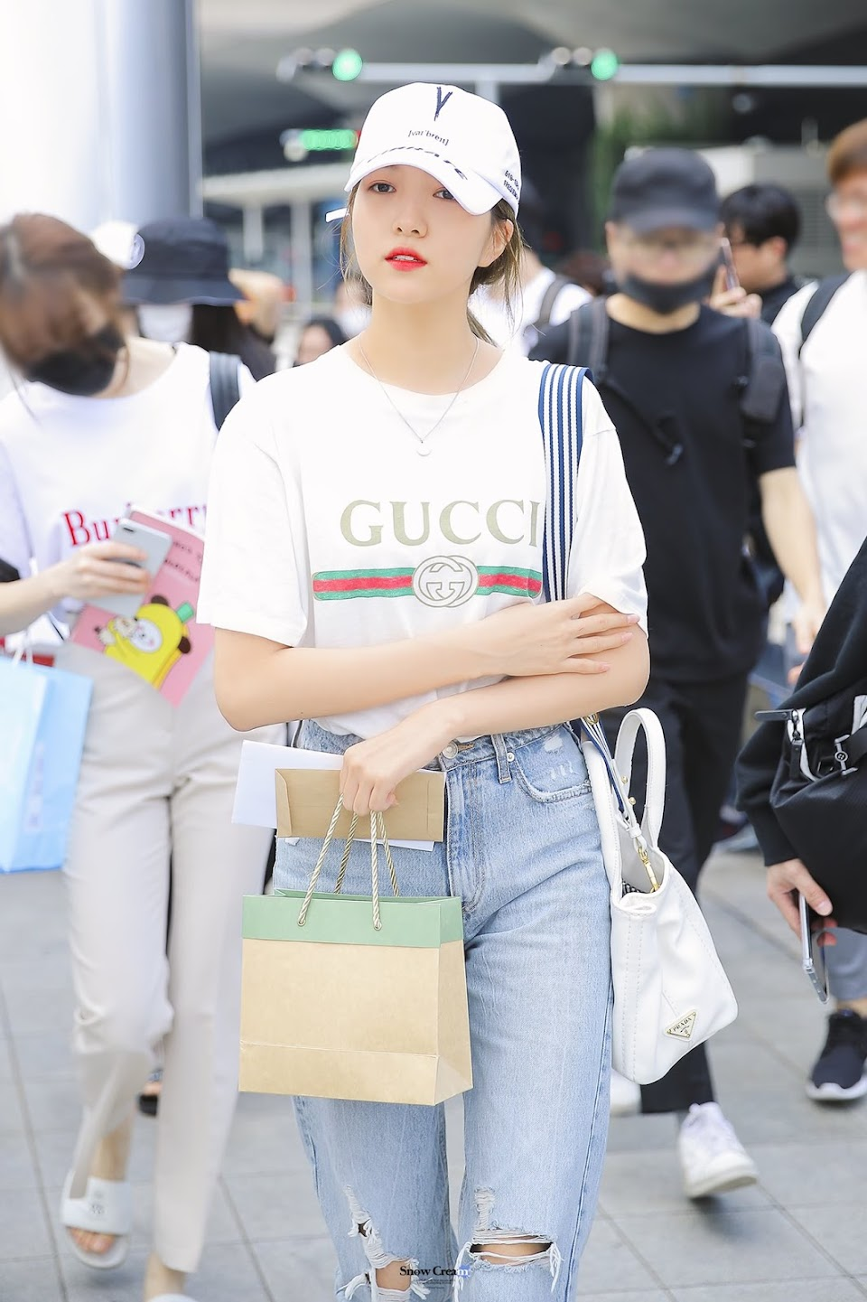 sowon casual 36