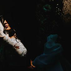 Свадебный фотограф Giuseppe maria Gargano (gargano). Фотография от 15.03.2019