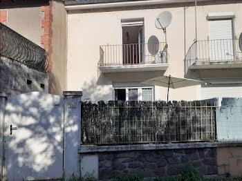 maison à Boisse-Penchot (12)
