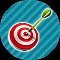 Darts Trainer icon