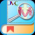 Dicionário Bíblico JMC icon