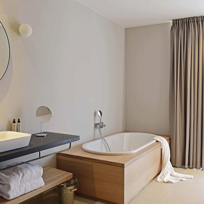 Hotel_Schwarzschmied_16