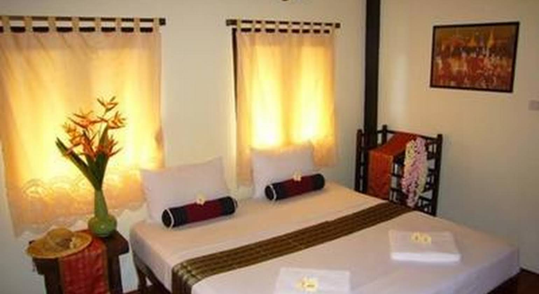 Lantawadee Resort And Spa